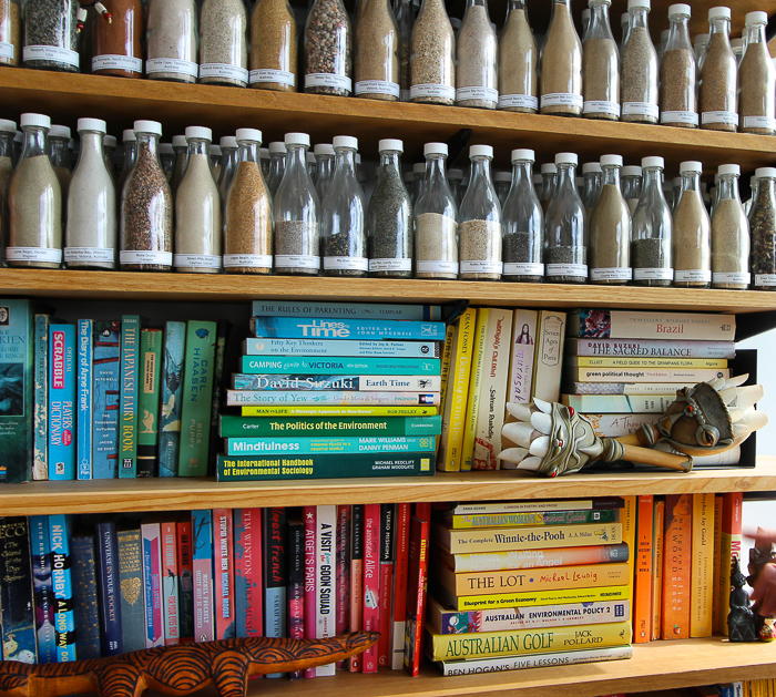 Fitzroy_Dickinson Bookshelf Close Up-7523