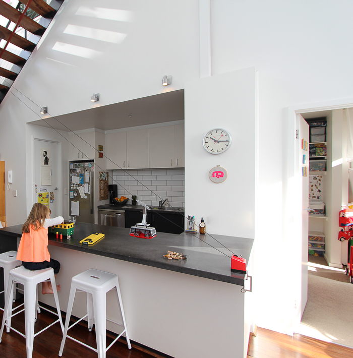 Fitzroy_Dickinson Isla Kitchen Bench-7314