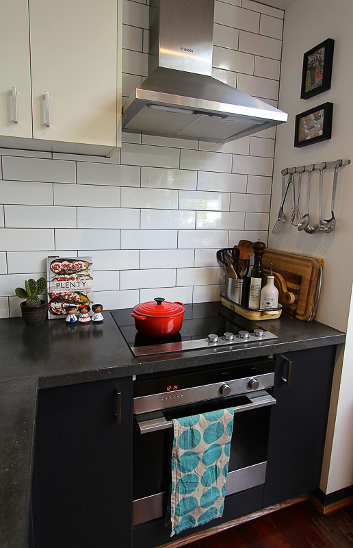 Fitzroy_Dickinson Kitchen Stove Top-7615
