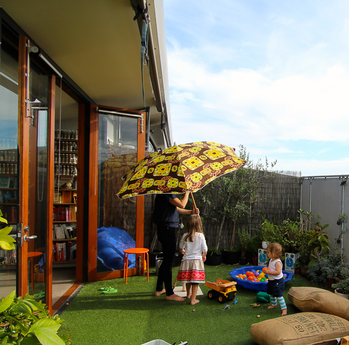 Fitzroy_Dickinson Umbrella-7544
