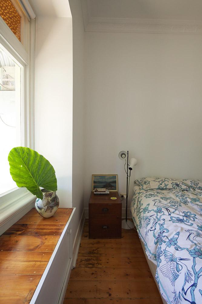 E&T - 11 Main Bedroom-1480