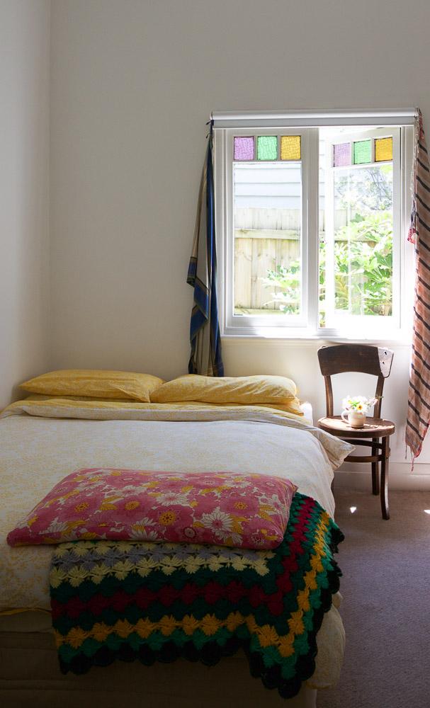 E&T - 12 Guestroom-1454