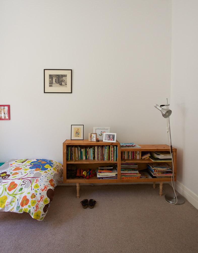 E&T - 14 Banjo's Room 2-1449