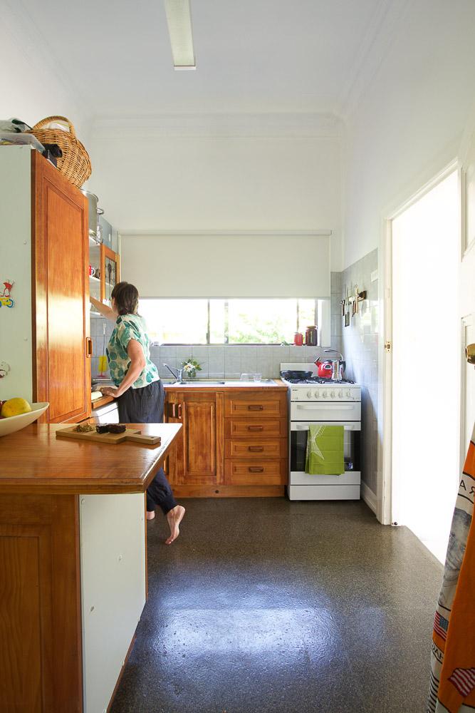 E&T - 7 Kitchen-1496