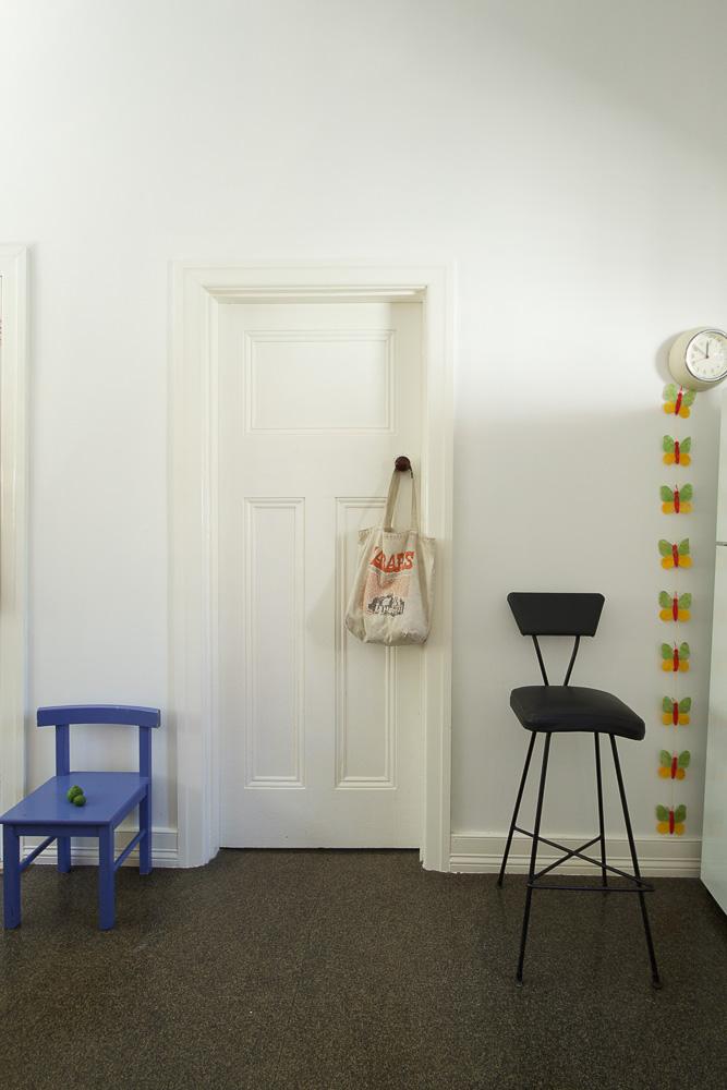 E&T - 8 Bathroom Door-1433