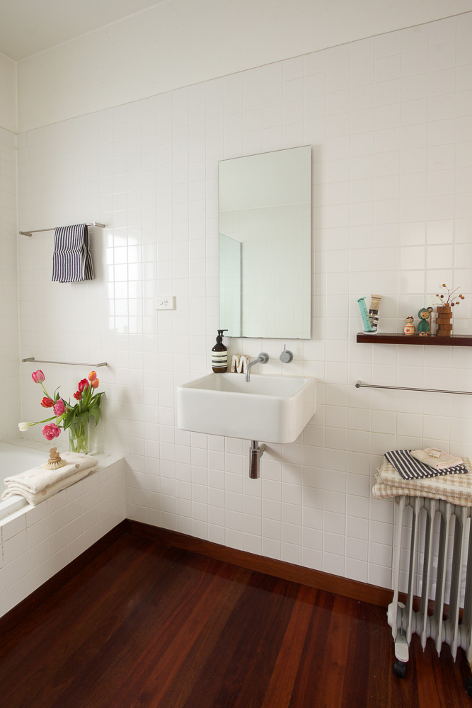 MM&SW - 11 Bathroom1-2082