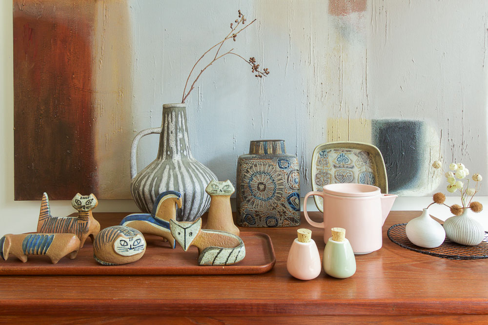 MM&SW - 15 Loungeroom Ceramics Close Up-2113