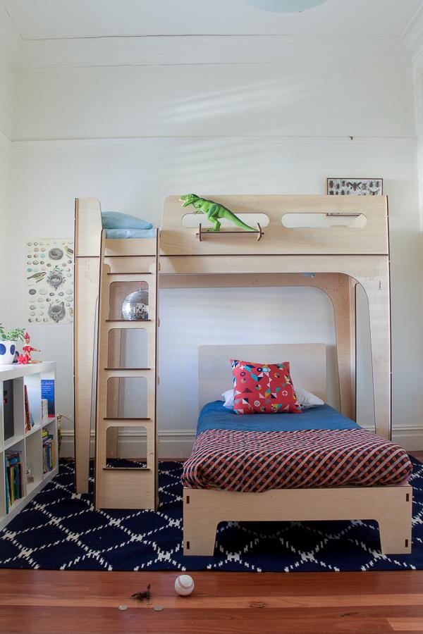 EH's - Bedroom1-2545