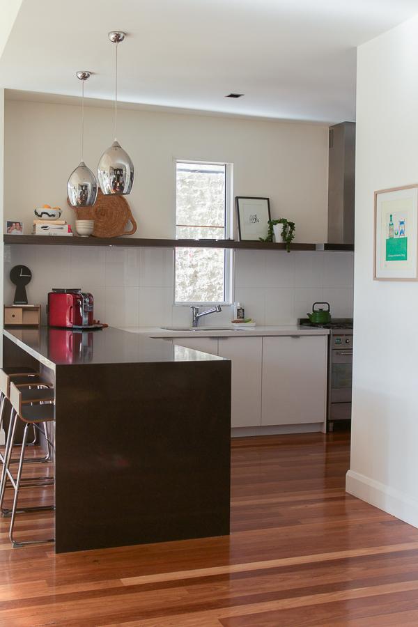 EH's - Kitchen-2653