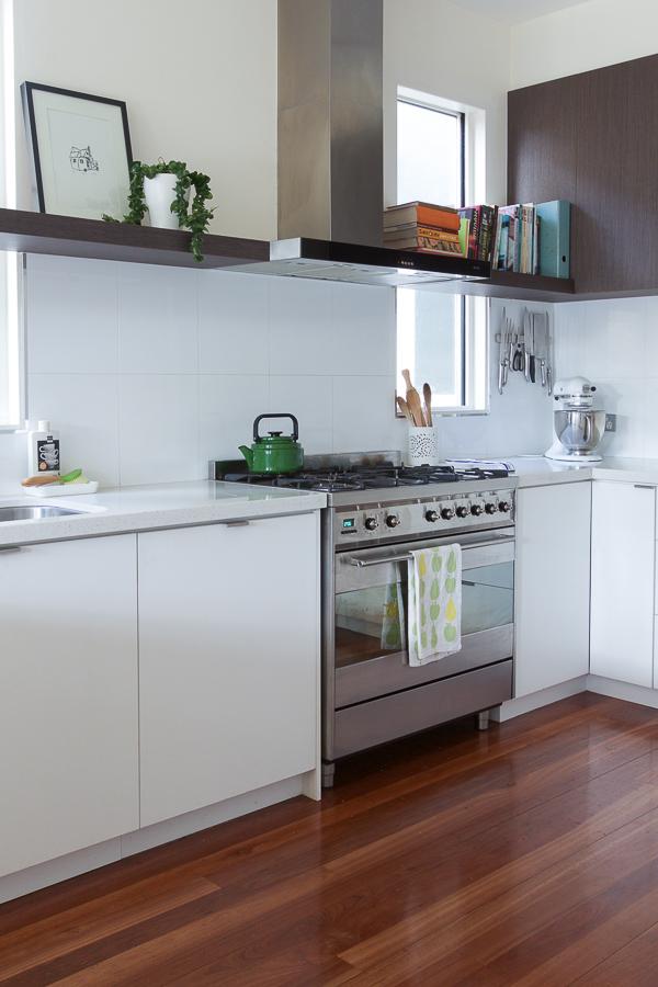 EH's - Kitchen2-2742