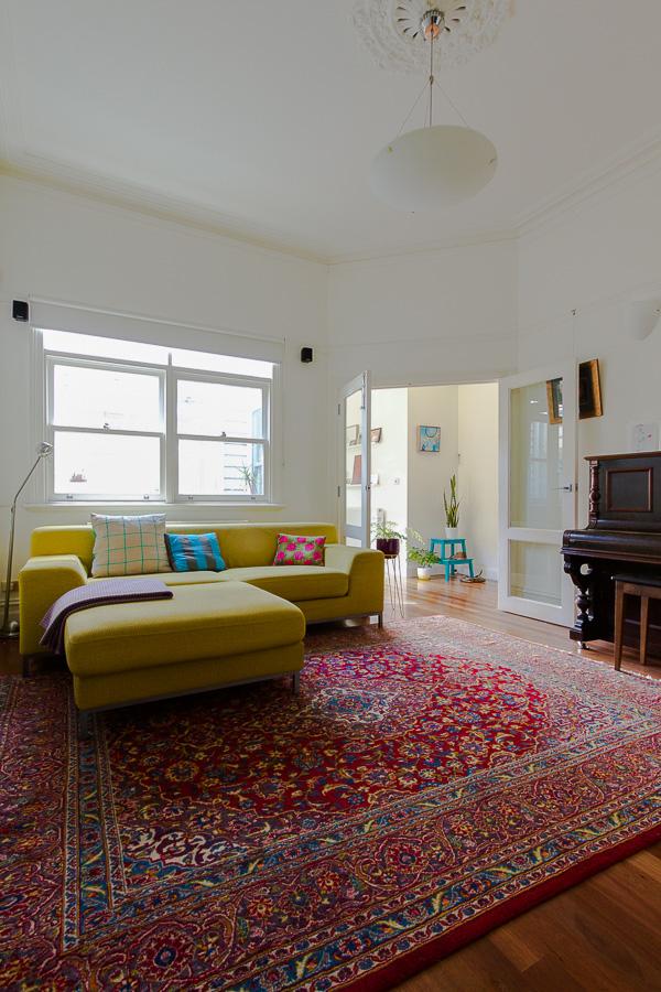 EH's - Loungeroom-2596