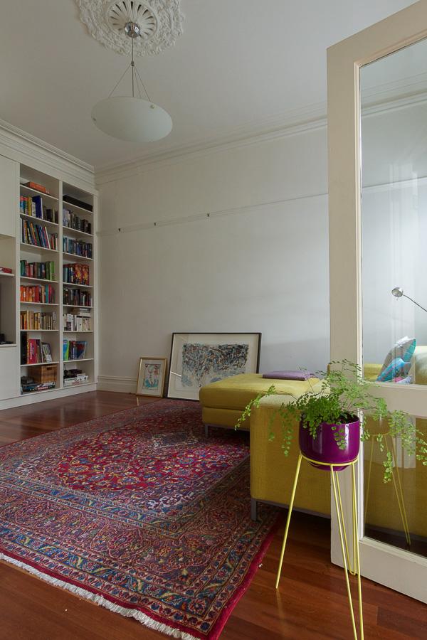 EH's - Loungeroom-2601