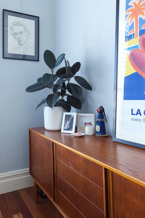 EH's - Master Bedroom Sideboard1-2496