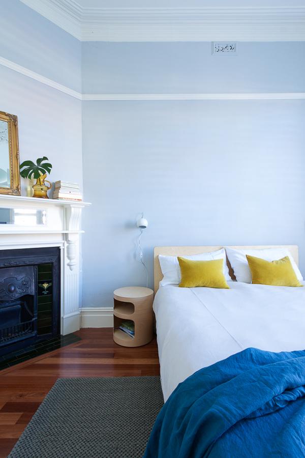 EH's - Master Bedroom6-2508