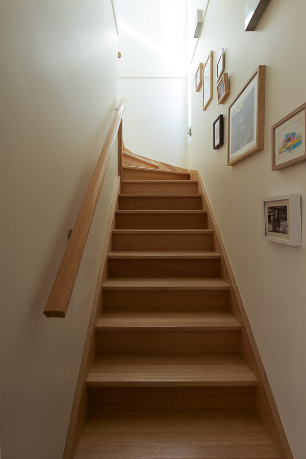 EH's - Stairs-2685