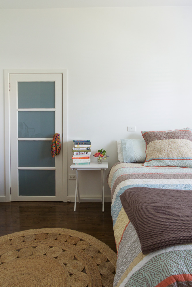 F&E - Bedroom1-2302