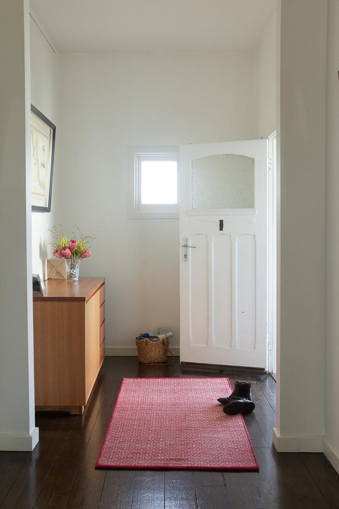 F&E - Front door-2248