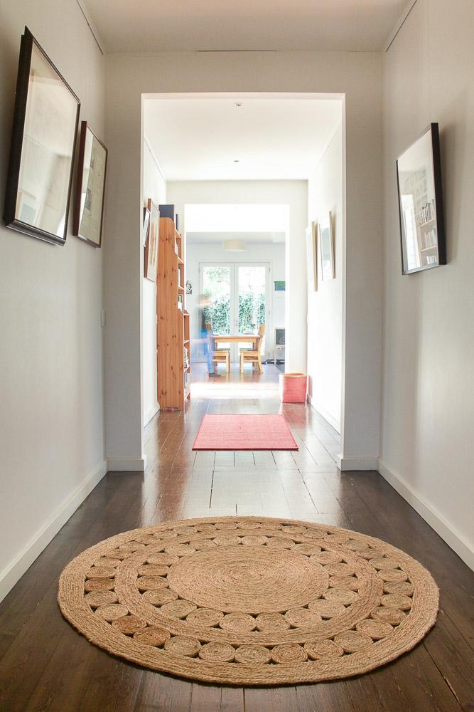 F&E - Hallway-2313