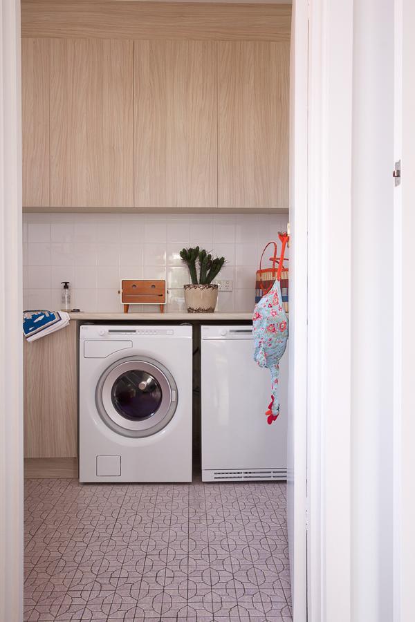 S, I & G's - Laundry-2936