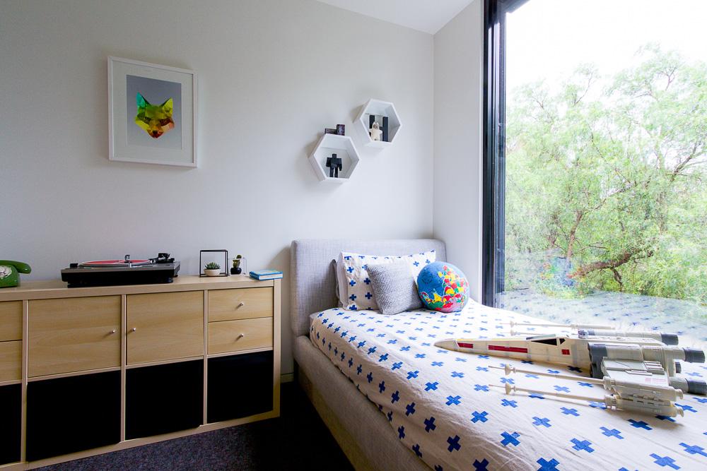 13A-H's Bedroom 2015*-2016