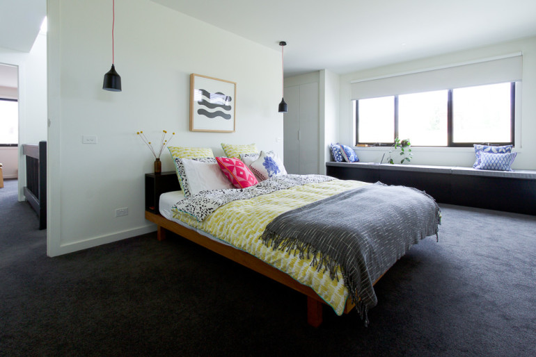1a-airbnb-whole-loungeroom-highres300ppi-4299